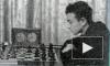 День рождения Виктора Корчного отпраздновали в шахматном клубе ДТЮ