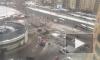 """Станция метро """"Проспект Большевиков"""" работает в прежнем режиме"""