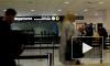 Россия пересматривает сообщение с Ираном из-за коронавируса