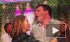 Пока все лопаются от сплетен, Ксения Собчак танцуют с мужем под «Зеленоглазое такси»