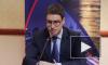 """Вице-губернатор Ленобласти обещает """"революцию"""""""