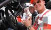 Шумахер, последние новости на 22 марта: состояние гонщика, который недавно стал самостоятельно дышать, ухудшилось