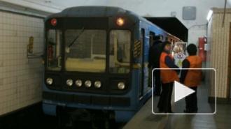 Число жертв трагедии в московском метро выросло до 21 человека