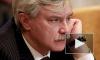 Полтавченко ответил на обращение матери убитого Никиты Леонтьева