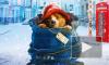 Хит-кино: Джим Керри 20 лет спустя, Игрок и плюшевый мишка