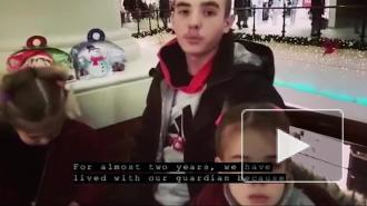 Прокуроры требуют не освобождать осужденную в США россиянку Богдану Осипову