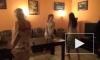Бордель с тремя игривыми проститутками закрыли на Большевиков