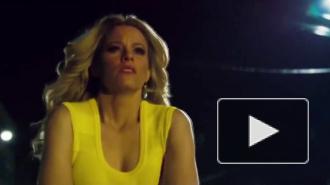 """Смотреть онлайн бесплатно """"Блондинка в эфире"""" (2014) хотят даже брюнетки"""