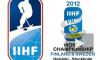 Сегодня стартует Чемпионат Мира по хоккею в Финляндии и Швеции