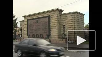 Медведев присвоил Колпино звание города воинской славы