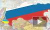 Россия готова к любому развитию ситуации на Украине и в Крыму