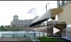 Олимпийские чемпионы обещают сжечь свои лодки