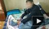 В Хабаровском крае 35-летний мужчина задушил сожительницу, распилил тело и выбросил в мусор
