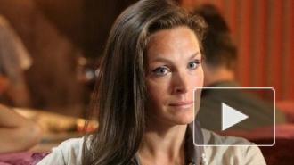 """""""Кухня"""" 4 сезон: для съемок 14 серии Марина Могилевская провела мастер-класс"""