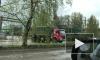 Активисты заподозрили МПБО-2 в вывозе с завода ТБО под видом компоста