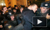Суд рассмотрит жалобы адвокатов Навального и Яшина на их 15-суточный арест