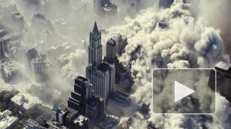 """""""Аль-Каида"""" подготовила новый теракт в США в ответ на авиаудары по позициям """"ИГ"""" в Сирии"""