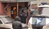 Из окна дома по Шуваловскому проспекту выпала женщина: возможно, это суицид