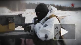 Сегодня в России отмечают День военного разведчика