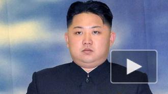 Ким Чен Ын казнил всех родственников своего дяди, в том числе маленьких детей