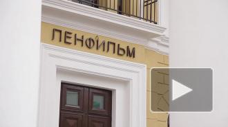 В Петербурге простились с режиссером Евгением Татарским