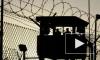В Тульской колонии уничтожен зек, угрожавший заложникам ножом и бомбой