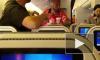 Пьяный американец устроил драку в самолете в Японии