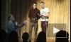 Fun клуб: Чемпион России по битбоксу
