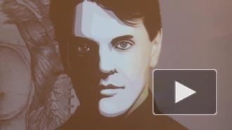 "Петербуржцам покажут новый мюзикл - ""Джекилл и Хайд"""