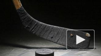 Россия победила Финляндию в хоккейном матче Кубка Первого канала в Сочи