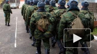 В России могут появиться резервные армии. Мужчины будут проходить сборы и получать ежемесячные выплаты