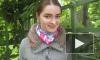 Мать убитой Анастасии Ещенко представила свою версию убийства