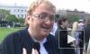 Милонов отрицает причастность к нападению на митинг сексменьшинств