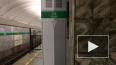 Оборудования для Wi-Fi начали устанавливать на зеленой ...