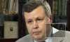 В ловушку СБУ под Луганском попал учредитель информационного агентства ANNA-news
