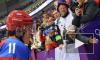 Новости Олимпиады на 19 февраля: результаты, медальный зачет, ждем матча Россия - Финляндия