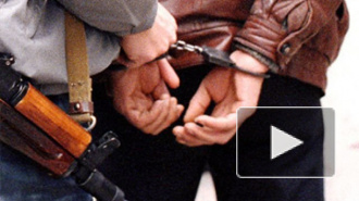 Петербургских полицейских накажут за побег заключенного