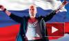 Мы из Петербурга: как выбились в люди главные российские звезды