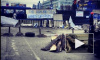Последние новости Украины 26.05.2014: военное положение в Донецке - силовики начали бомбить аэропорт и обстреливать Славянск