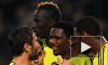 Лига Европы: «Анжи» и «Рубин» победили со счетом 2:0