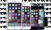 Компания Apple снизила цены на iPhonе, что это изменит для российских покупателей