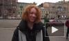 Последний айфон, губы и цветы: что петербурженки хотят получить на 8 марта