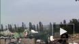 Последние новости Украины: ополченцы взяли под контроль ...