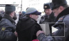 Суд отклонил иск гей-активиста Алексеева к депутату Милонову