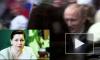 "Политолог: ""Путин пришел надолго"""