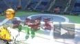 На закрытии Кубка конфедераций будут Полина Гагарина, ...