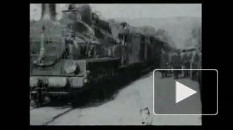 115 лет назад в Петербурге показали первое немое кино