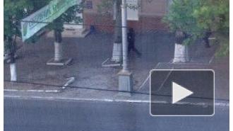 Последние новости Мариуполя, 13 июня: город перешел под контроль армии Украины