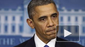 США отказали Украине в оказании военной помощи