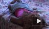 Житель Пермского края воспользовался проституткой, а после убил ее